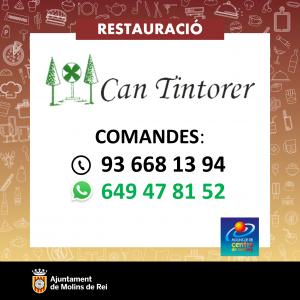 fitxa-Can Tintorer