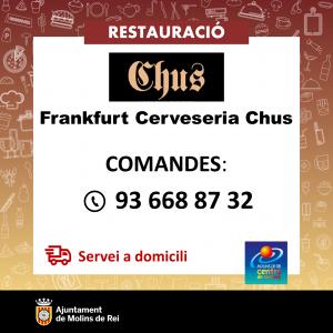 fitxa-Chus