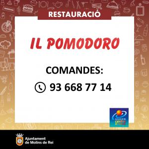 fitxa-Il Pomodorp