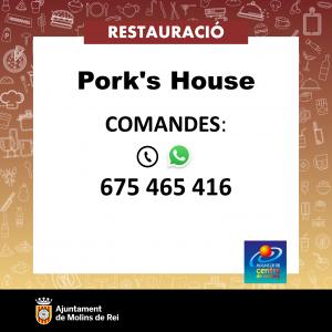 fitxa-porks