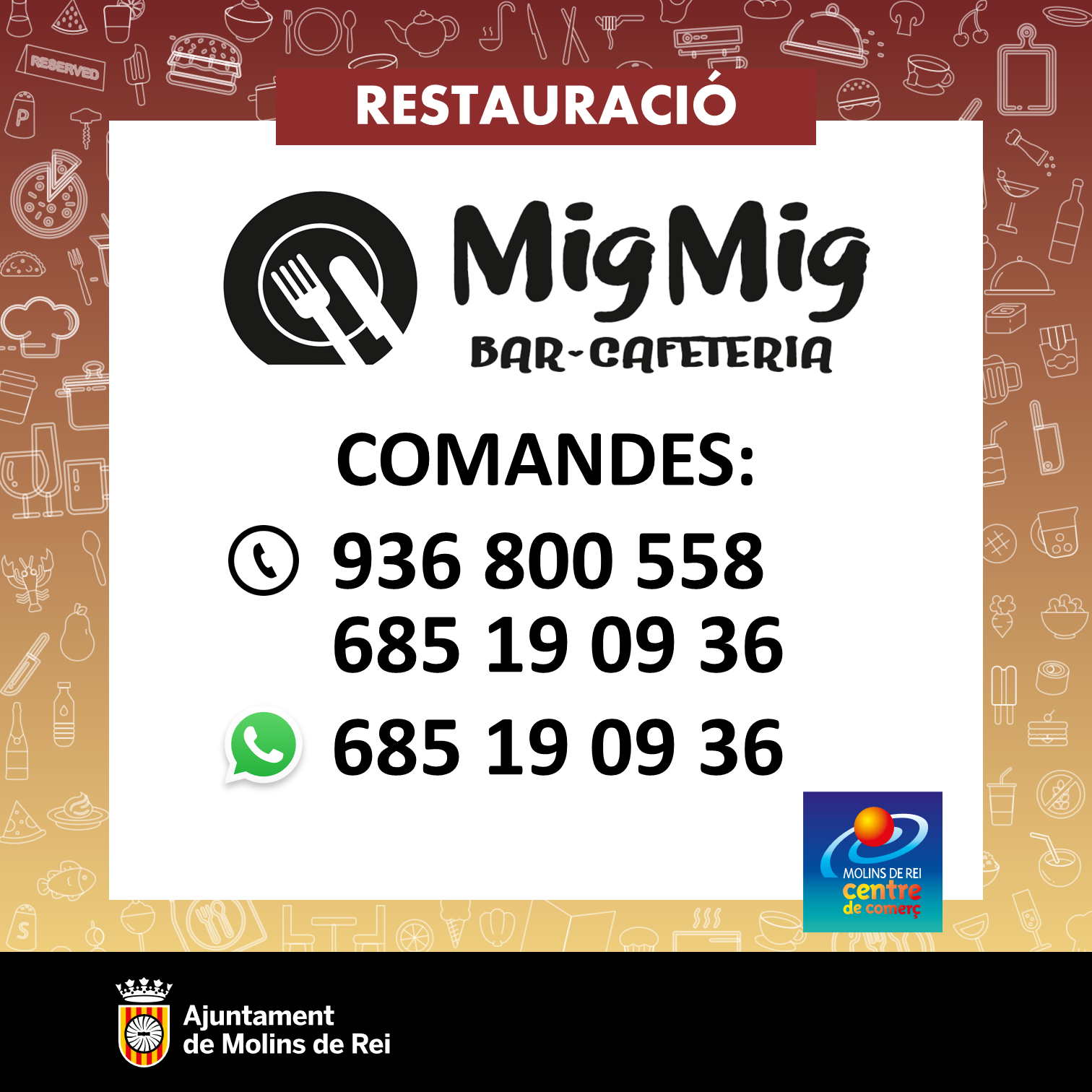 fitxa-MigMig