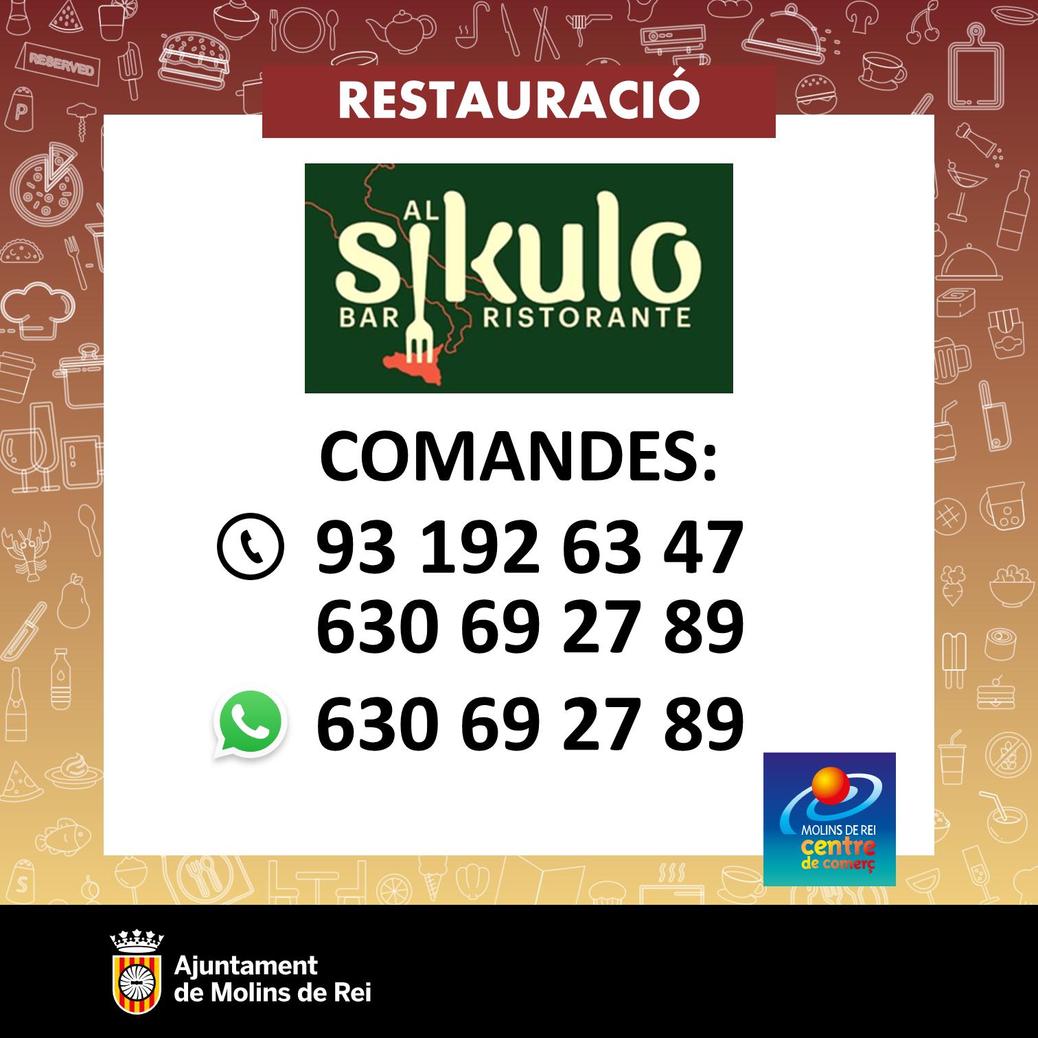 fitxa-Sikulo