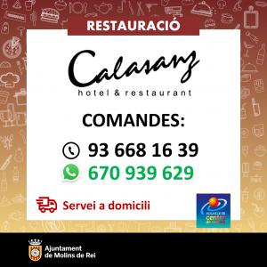 fitxa-restaurant calasany 1